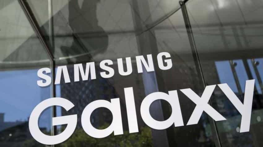 Samsung unveils mid-range Galaxy A9 Star, Galaxy A9 Star Lite in China