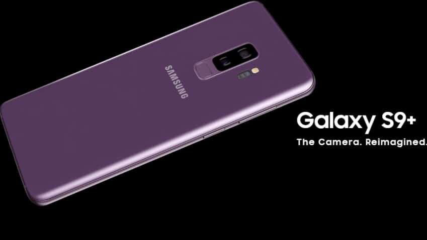 ICICI Bank gives Rs 9000 cashback on Galaxy S9, Galaxy S9+; Know price, specs, features and more offers