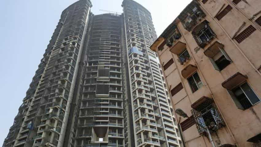 Want to buy Mumbai property? Good news! Now get affordable house via MHADA lottery