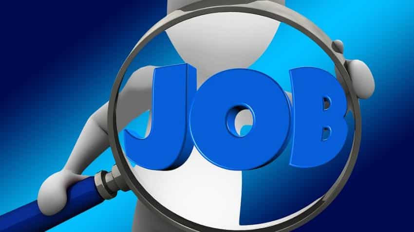 India Post Recruitment 2018: 14 government jobs available under 7th Pay Commission salaries, check out pay matrix too