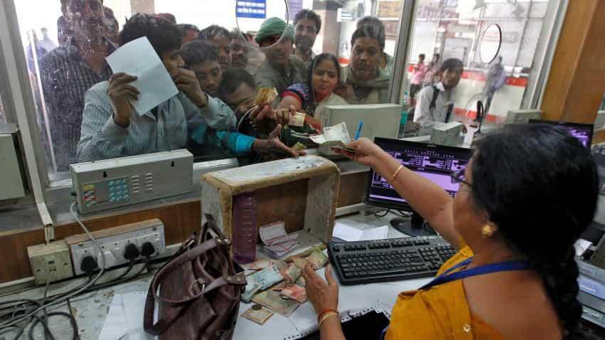 irctc.co.in Booking Indian Railways ticket? Aadhaar card required, says report