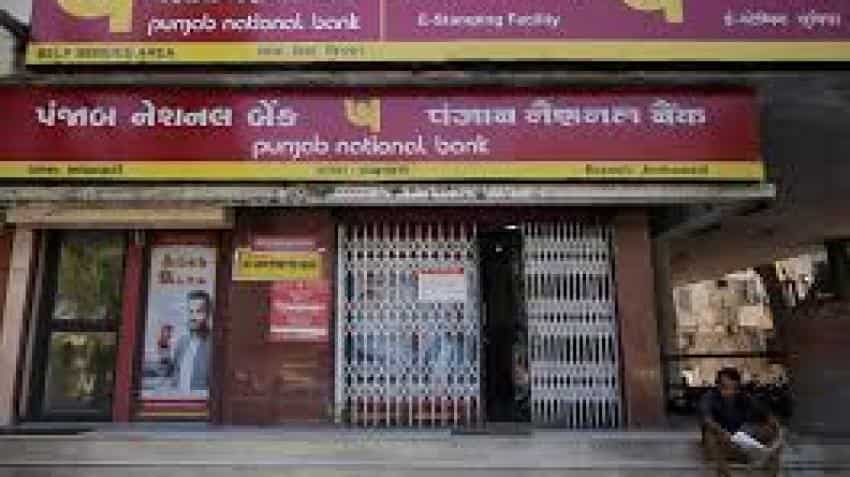 PNB fraud linked to Nirav Modi is a different matter: PNB MD Sunil Mehta to Parliamentary panel