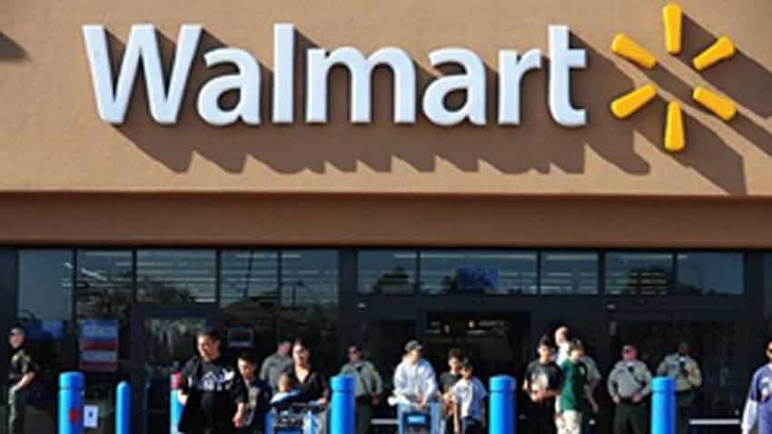 After Flipkart buy, this is the next step for US giant retailer Walmart