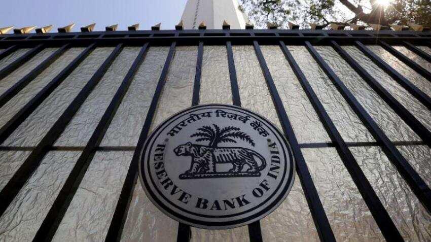 SBI, ICICI Bank, Punjab National Bank beat RBI Monetary Authority in raising borrowing cost