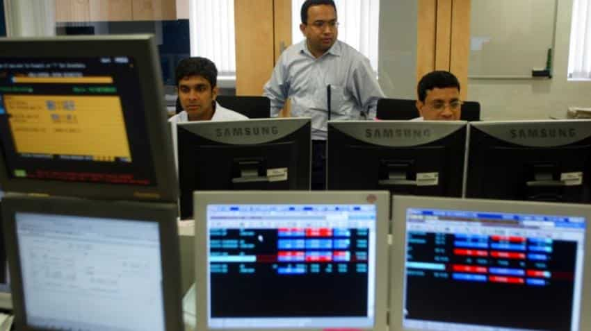 Vedanta, IndiGo among top stocks to hog limelight today