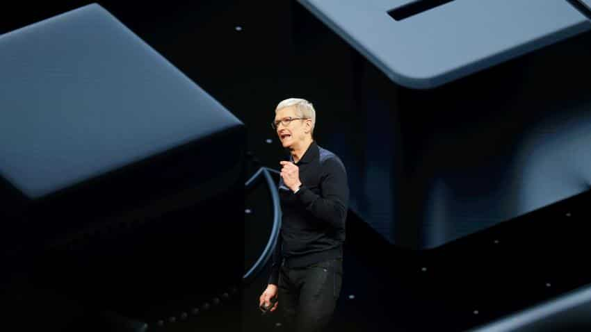 Apple WWDC 2018: Apple unveils iOS 12 for iPhones, iPads; check all features