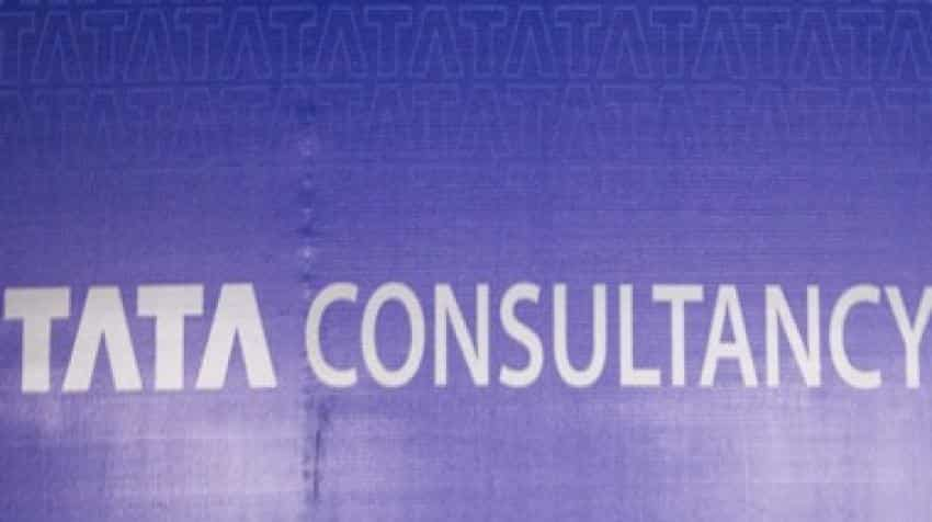 Good news for TCS shareholders, firm to distribute 80-to-100 percent of free reserves, free cash