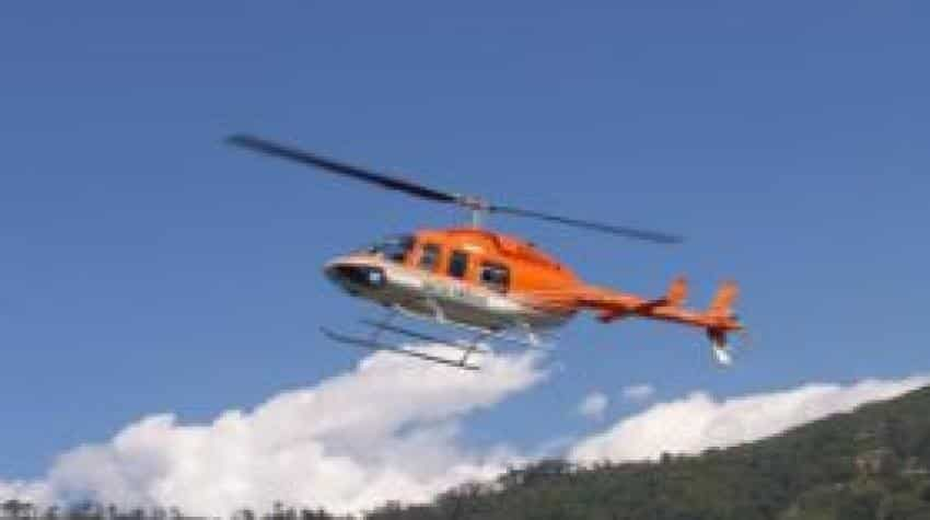 Now, travel from Shimla to Chandigarh in just 20 min