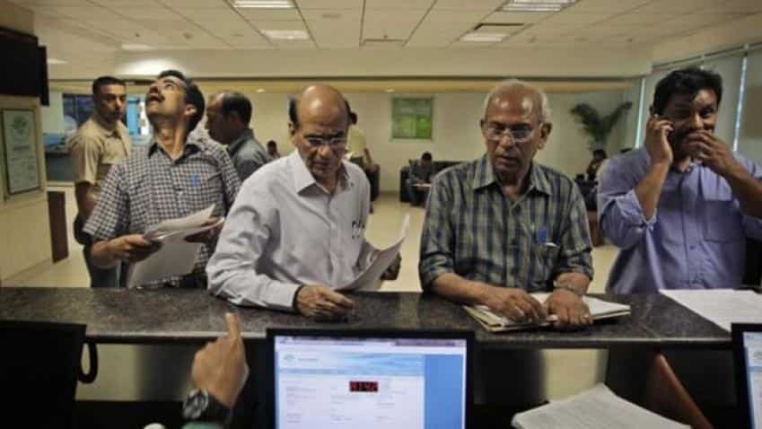 Income tax benefits for  senior citizens: Here is all you need to know in brief