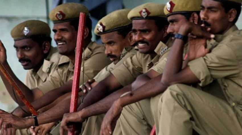 TSLPRB Recruitment 2018: Application process for 18428 posts starts from June 9; check tslprb.in