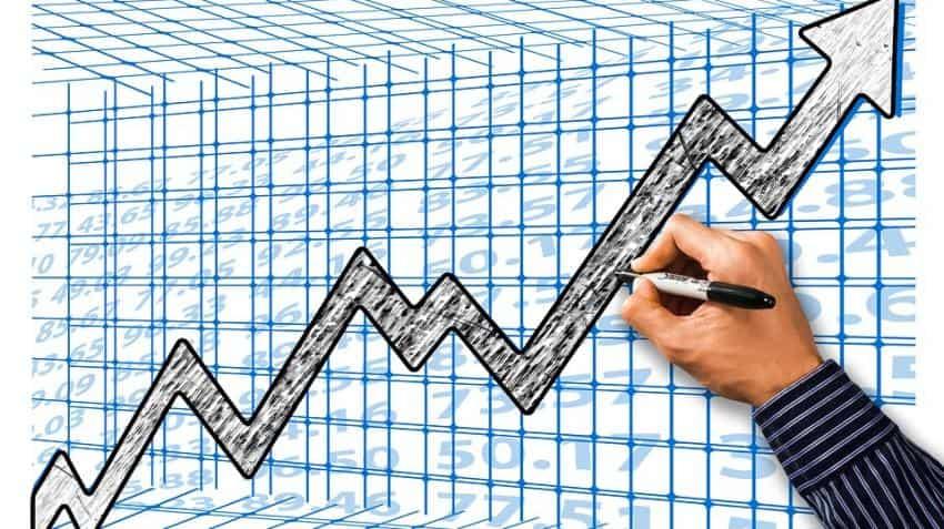 Top 5 stocks in focus on June 6: United Spirits, ADF Foods, CG Power, HCL Tech and Glenmark Pharma