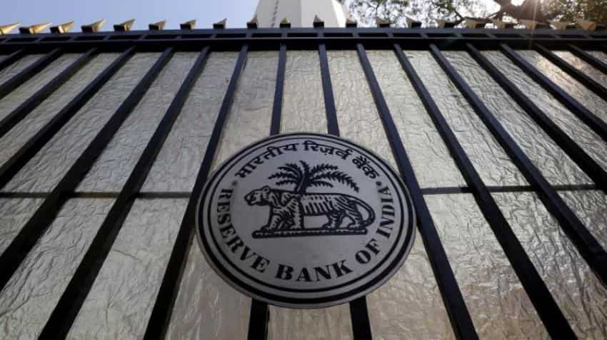 RBI monetary policy meet: Here is what money market is flashing on rate hike