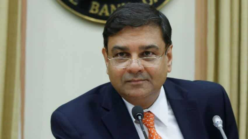 Repo rate RBI monetary policy meet: 5 things to know