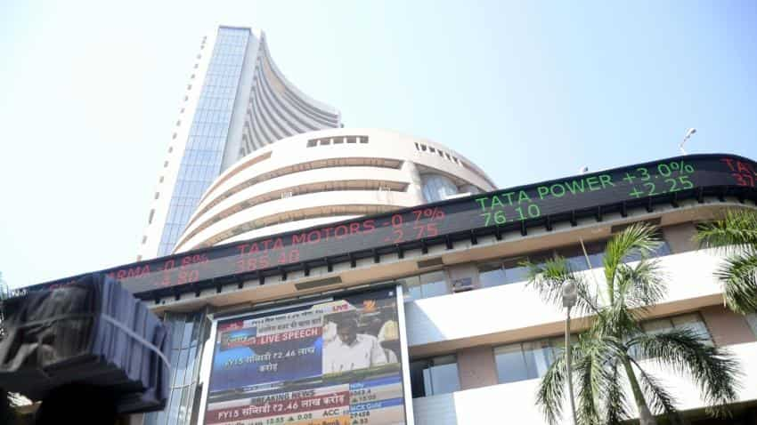 IDFC Bank, Capital First shares rally up to 8% as RBI approves merger