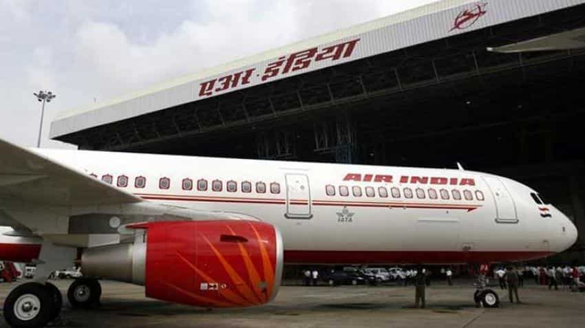 Big setback for Air India employees; big blow delivered yet again