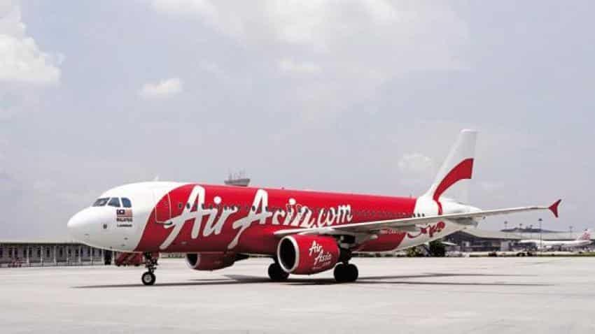 CBI source says still seeking to quiz AirAsia boss; airline denies summons