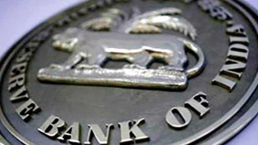 RBI permits CICs to invest in Infrastructure Investment Trusts as Sponsors