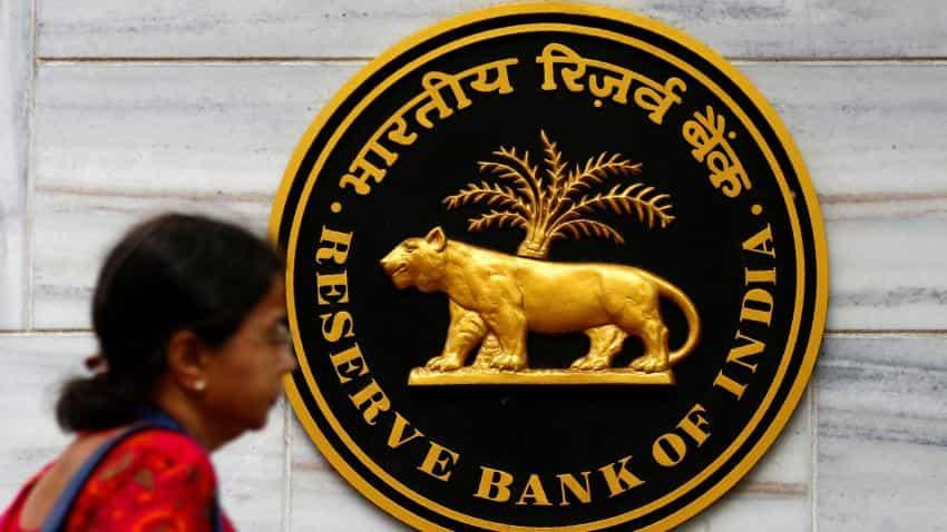 RBI rate hike impact: Indian Bank, Karur Vysya Bank make loans more