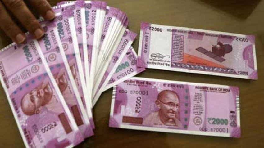 Indian rupee gets RBI booster shot, but that was not supposed to happen; find out why