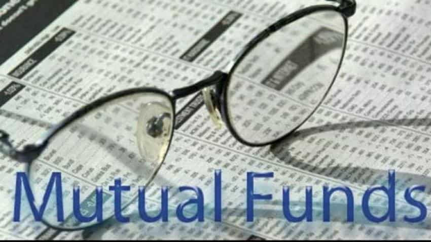 Mutual fund investors turn net sellers; asset base dips a whopping Rs 6,000 crore in May