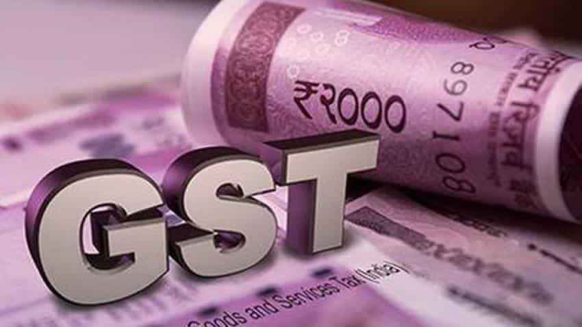 Income Tax dept clears Rs 7,000-cr GST refunds of exporters
