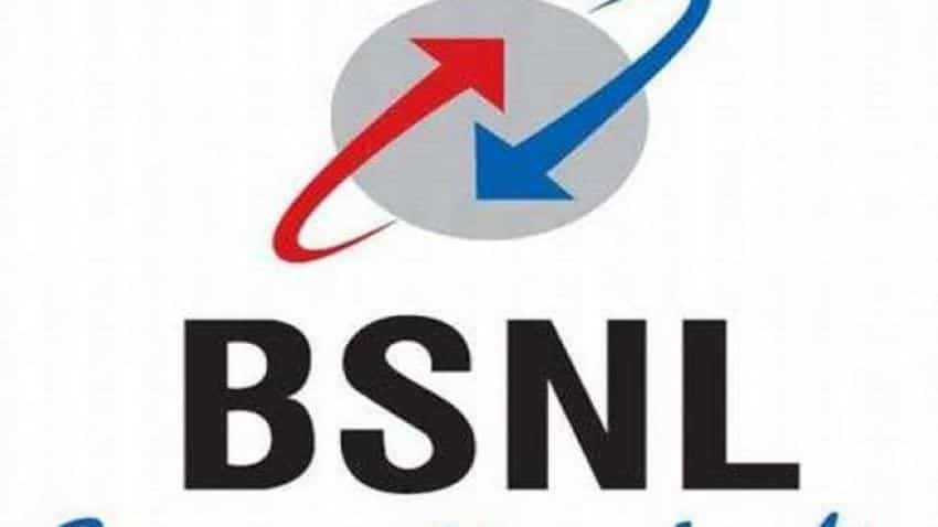 BSNL offers: Get 500GB Data for 30 days; check out price, other details here