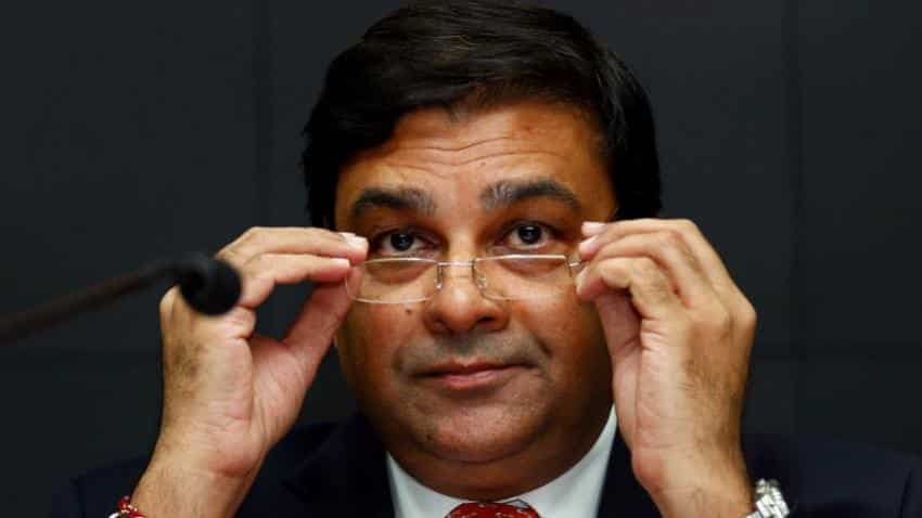 RBI repo rate hike dilemma to stay, another 50 bps jump in offing, may reach 3-year high