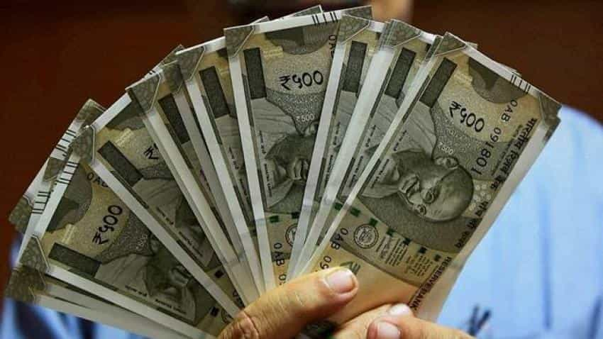 From Demonetisation low, currency with public doubles, hits record at over Rs 18 lakh cr