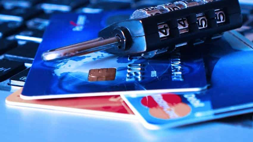 Shared you debit card ATM pin number with husband, family? You are in big trouble