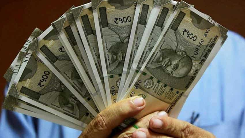 7th Pay Commission: Check out salaries of 10 joint secretaries posts now on offer