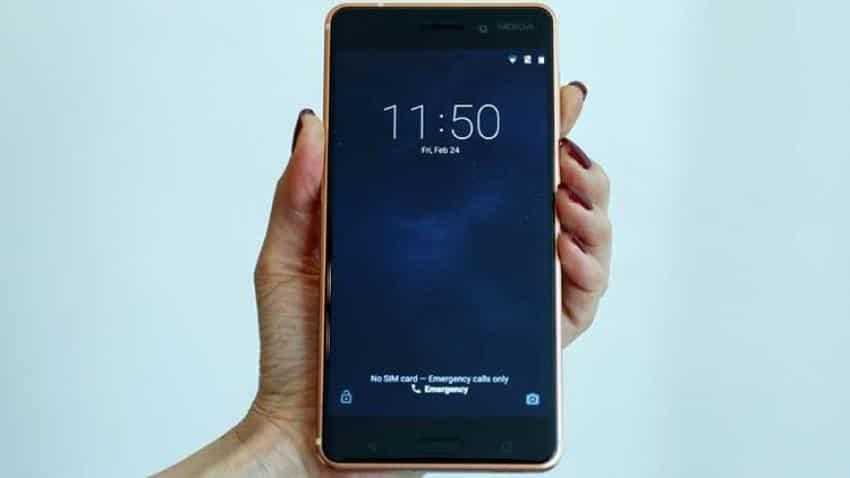 Nokia 5.1 Plus leak: This is what it reveals