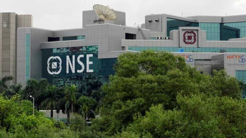 BSE, NSE put 75 stocks under surveillance; is yours one of them?