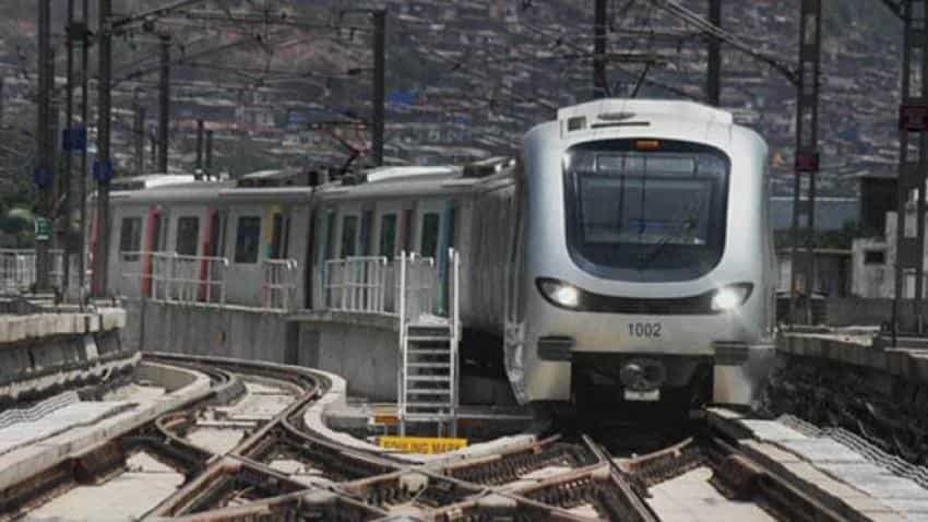Mumbai Metro faces ire of Parsi community for drilling along fire temples