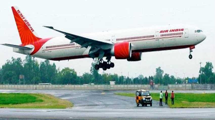 Aviation setback: PM Narendra Modi's UDAN plan to get millions more Indians flying hits air pocket