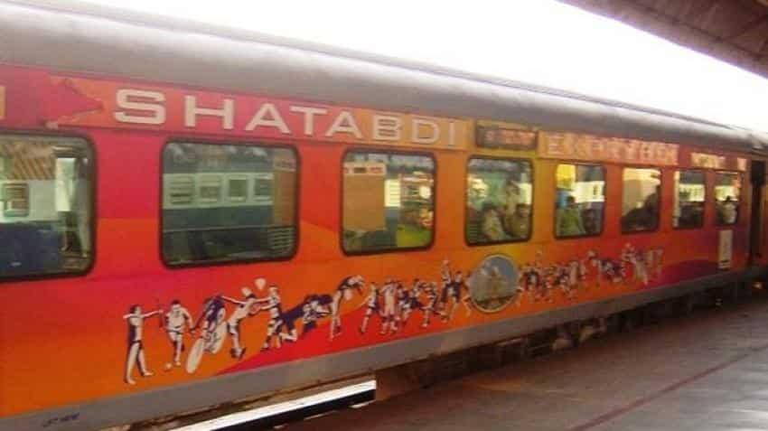 Indian Railways to begin Wakeup Call-Destination Alert Facility