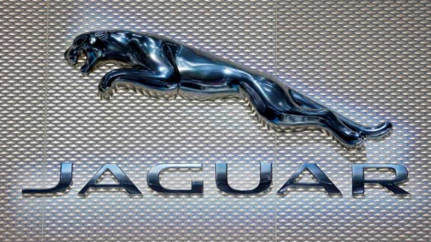 Jaguar to cut more UK jobs as it moves Discovery output to Slovakia