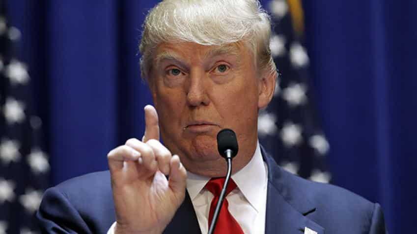 Asian markets inch up as Donald Trump, Kim Jong Un summit gets underway