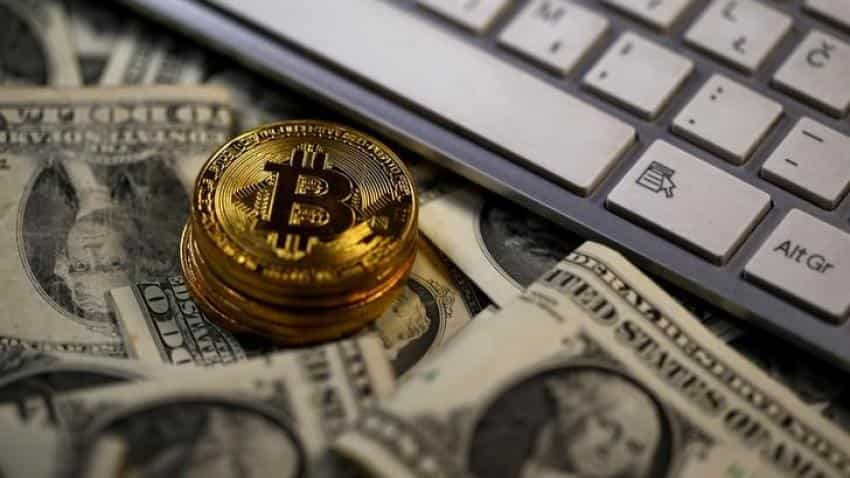 Cryptocurrency dilemma: Bitcoin loses flavour, but still won't die, here's why