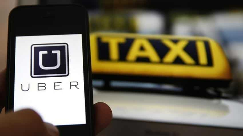 Uber Lite app launched in India; All details here