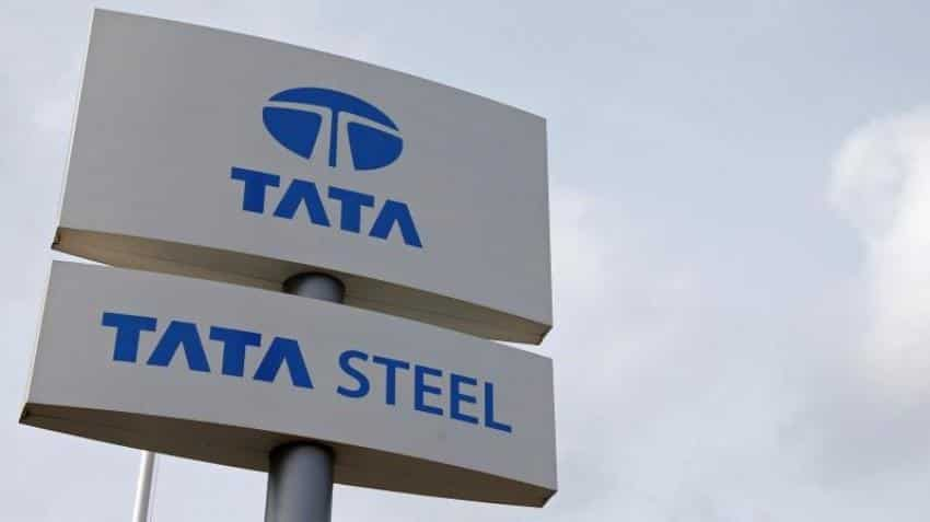 Tata Steel's joint venture with Thyssenkrupp hit by delay