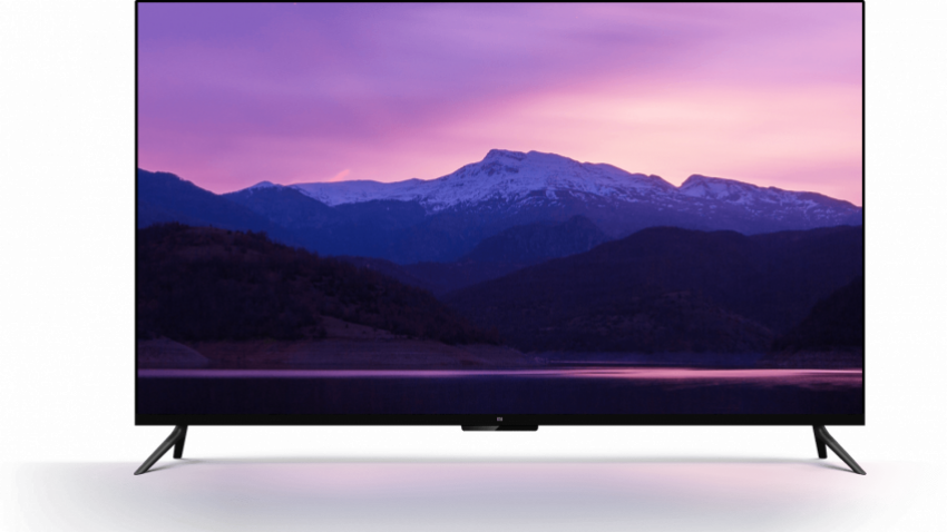 Xiaomi Mi TV users to get 3 months of free broadband connection; know here details