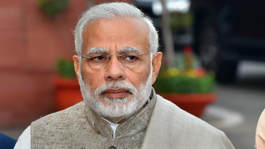 Videocon blames PM Modi, court and Brazil for $579 mn bad debt pile