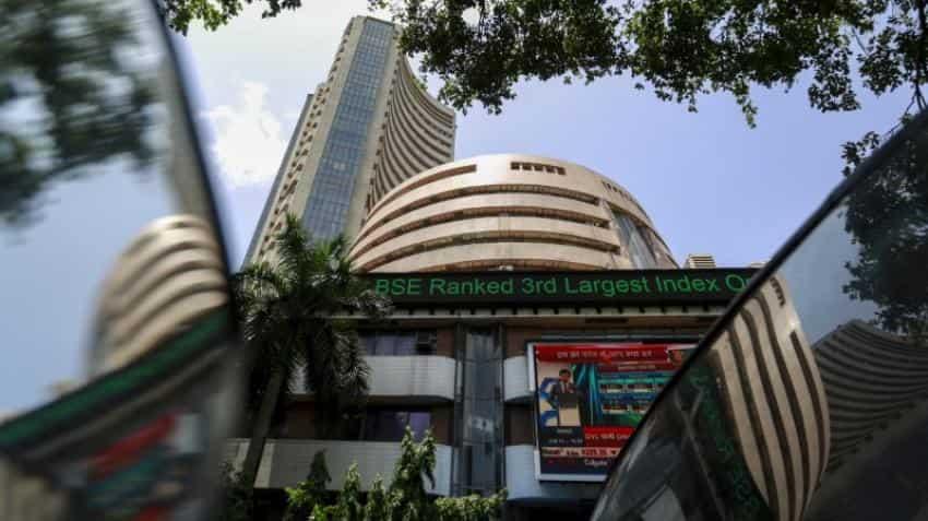Sun Pharma, TCS among key stocks hogging limelight in Wednesday's trade
