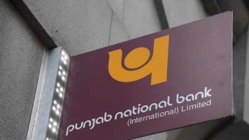 Rs 14,000 crore PNB fraud: Was misled on Nirav Modi scam, says RBI