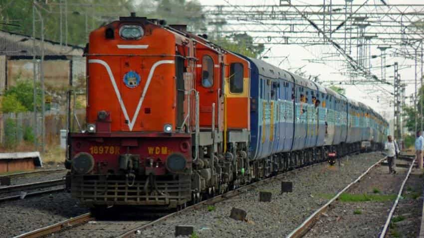 Indian Railways jobs alert! PSU to shed 11,000 posts