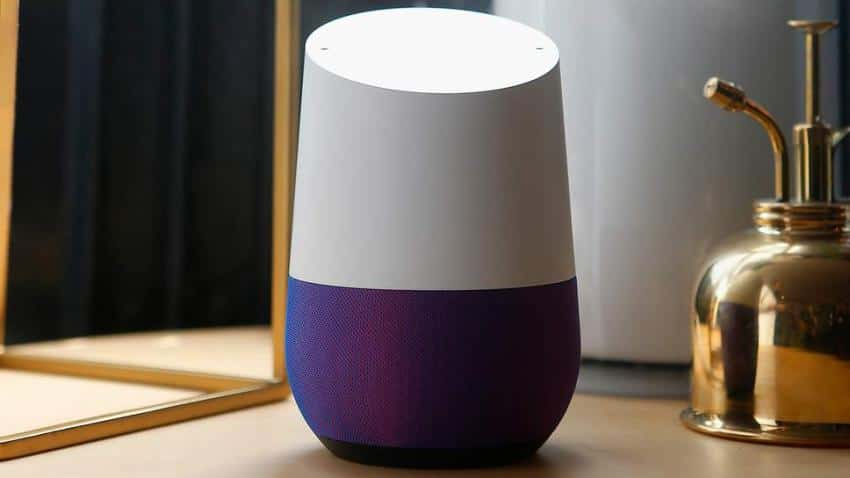 Google Home set to get smarter at multitasking