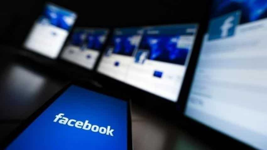 New Facebook tool to ban ads if users find them bad