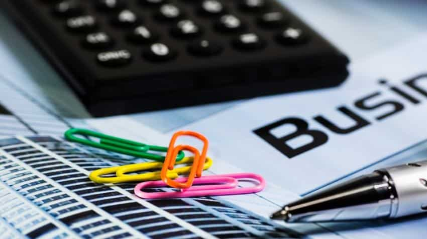 5 income tax returns filing mistakes you must avoid