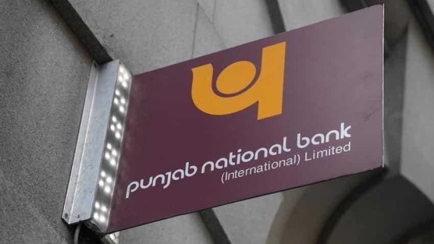 PNB fraud: Hong Kong regulator enhances supervision of lender's HK branch