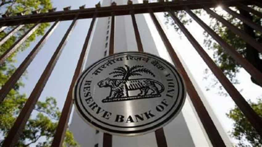 Final guidelines for ARC sponsors soon: RBI official
